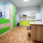 Наркологический центр - НЦ Приват Клиника