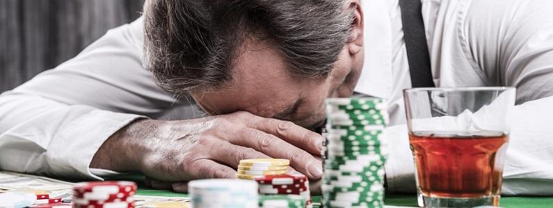 Как избавится от игровой зависимости