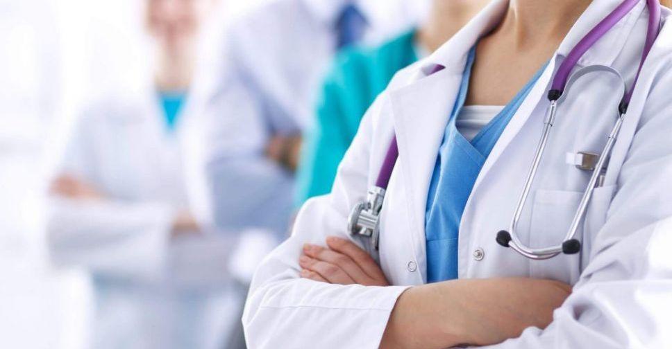 Что происходит со здоровьем: последствия употребления амфетамина