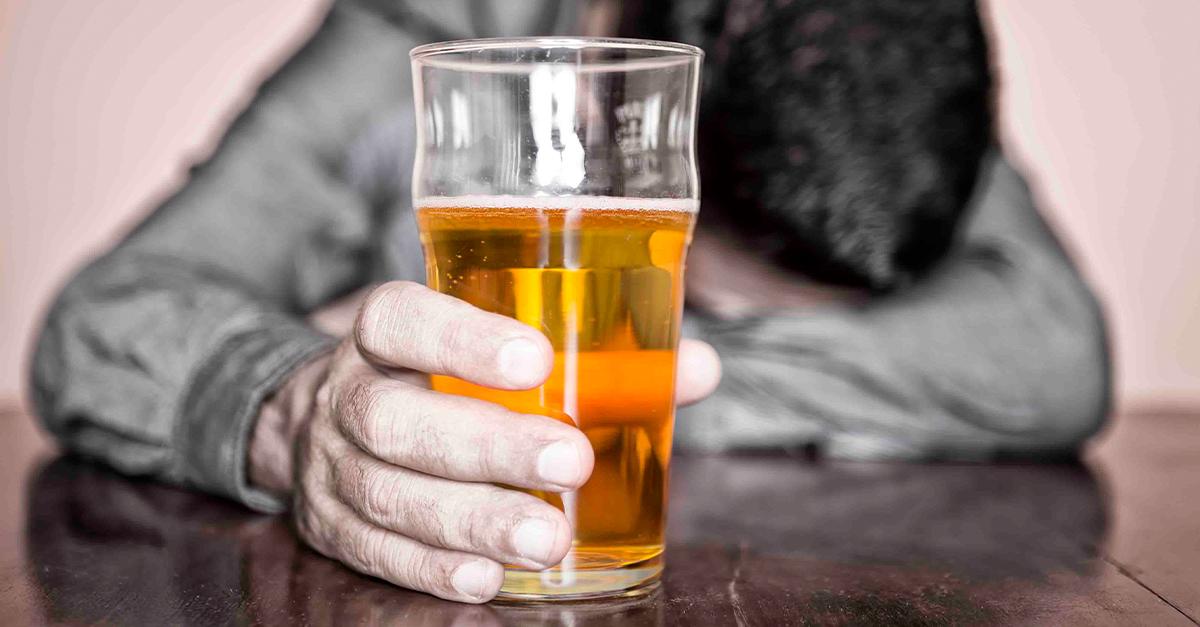 кодирование от алкоголизма Боярка