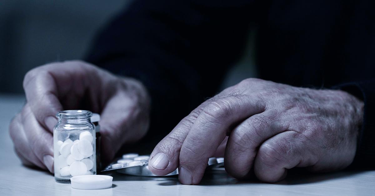 Лечение наркомании Боярка